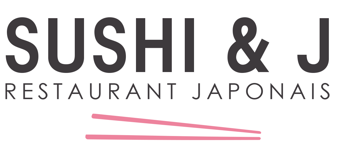 Sushi J - Toulon